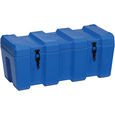 pelican bg090040040 trimcast spacecase hard cases