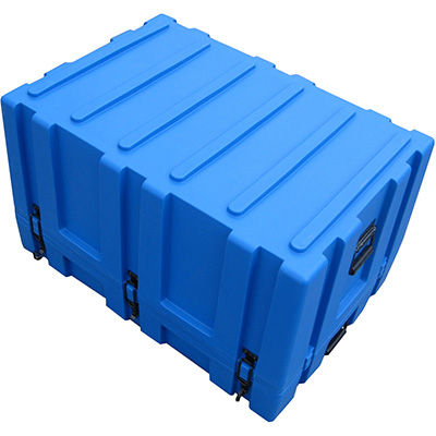 pelican bg090062055 trimcase space case bg090062055