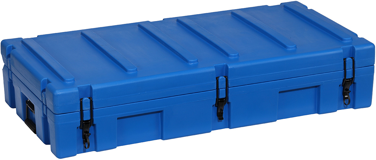 pelican bg110055025l08 trim cast spacecase hard cases