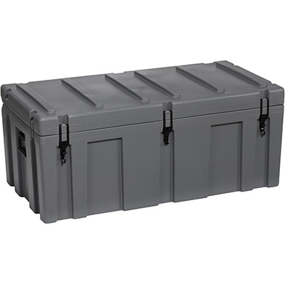 pelican bg110055045l08 australia made spacecase hard cases