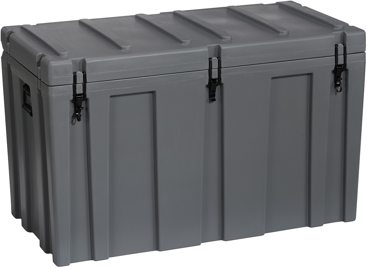 pelican bg110055067l08 large australian military gun cases
