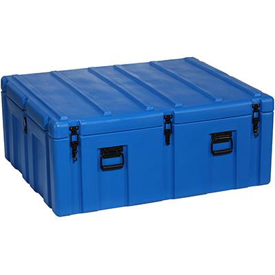 pelican bg110090045 australia space case truck box