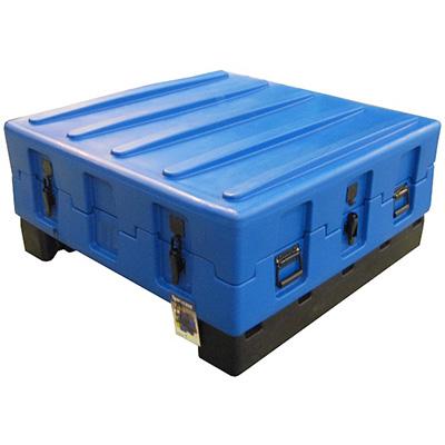 pelican bg110110050l20 trimcast spacecase