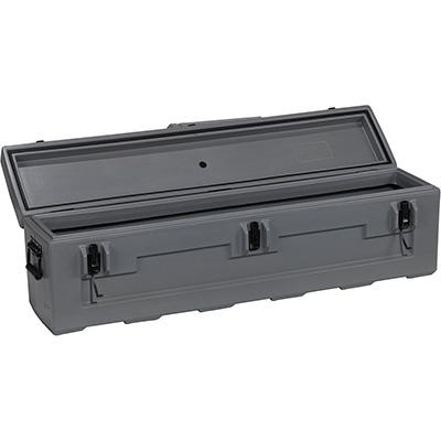 pelican bg124028040 spacecase case