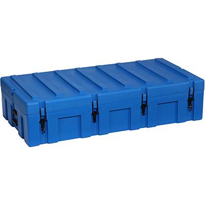 pelican bg124062031 trimcast large rugged transport boxes