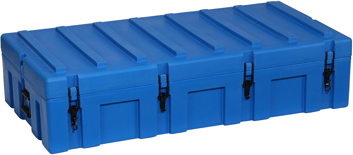 pelican bg124062031 trimcast large rugged transport boxes