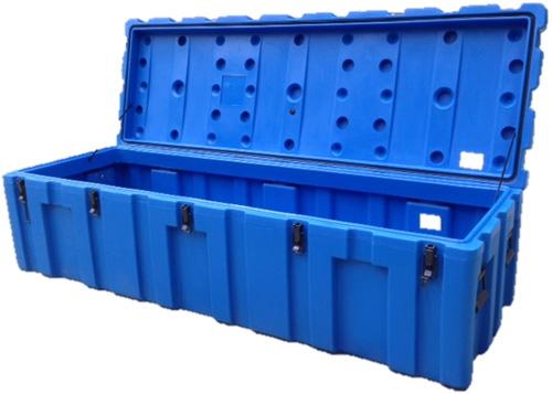 pelican bg165055045 spacecase bg165055045bl trimcast