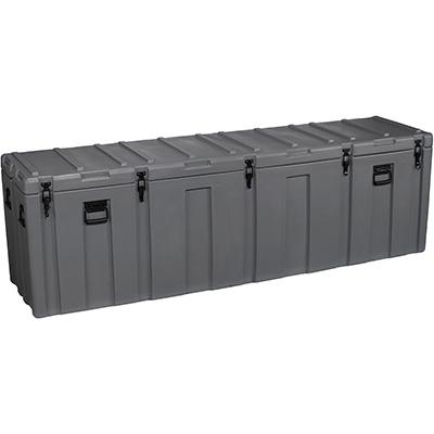 pelican bg220055067 trimcast spacecase weapons cases
