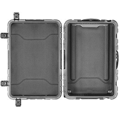 buy pelican elite luggage ba27 shop most durable suitcase