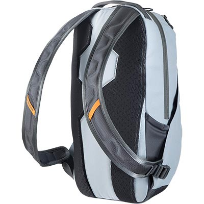 buy pelican backpack mpb20 gray motorcycle bag