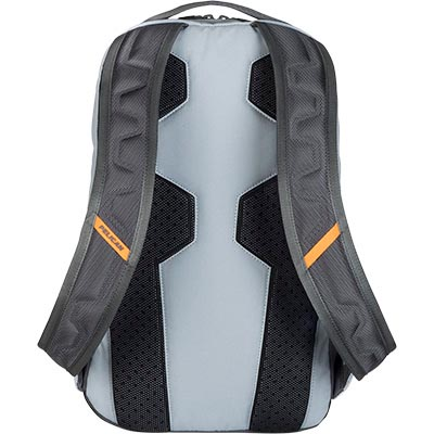 pelican grey mpb20 backpack rucksack