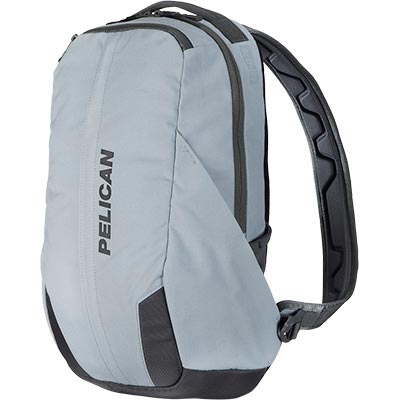 pelican high quality book bag backpack