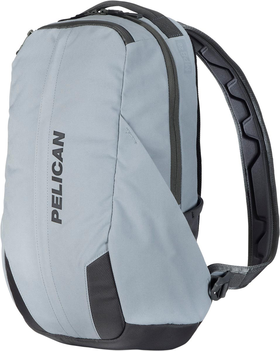 buy pelican backpack mpb20 high quality bag