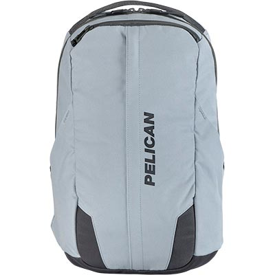 buy pelican backpack mpb20 mobile protect laptop bagk