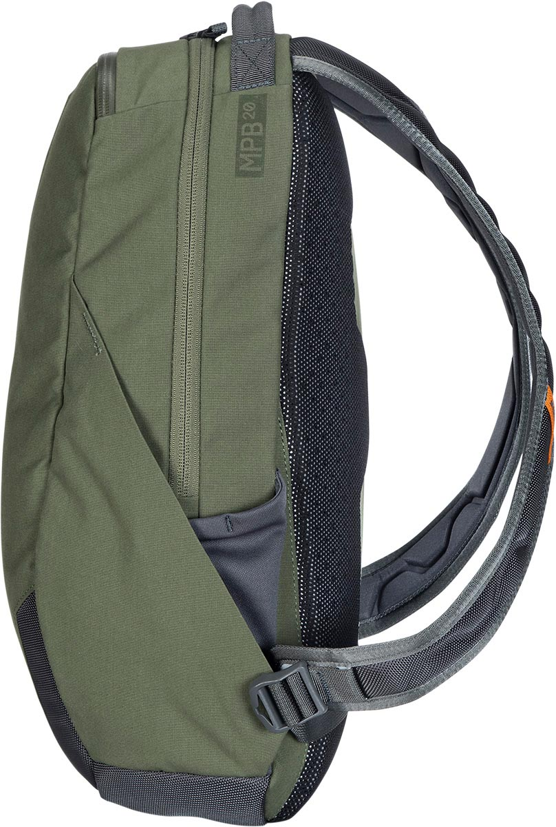 buy pelican backpack mpb20 comfortable laptop