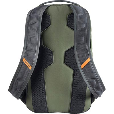 pelican mpb20 travel green backpack