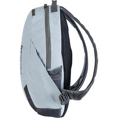 pelican rucksack grey mobile protect bag