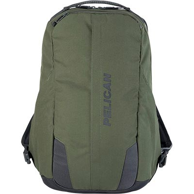 shop pelican backpack mpb20 rugged tough laptop