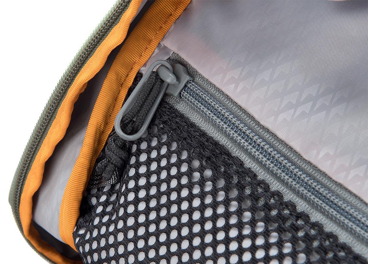 shop pelican backpack mpb20 travel