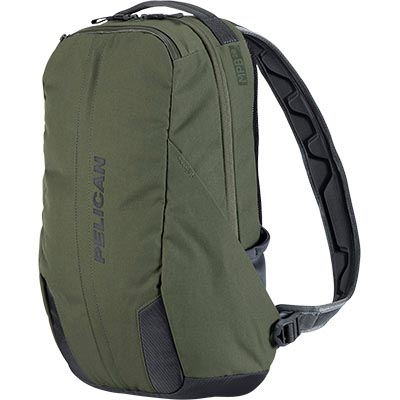 shop pelican backpack mpb20 urban mobile protect