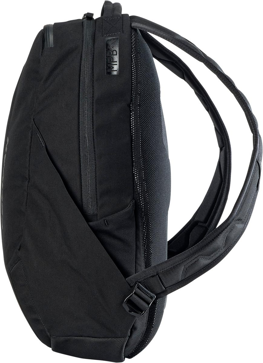 shop pelican backpack mpb20 water resistant bag