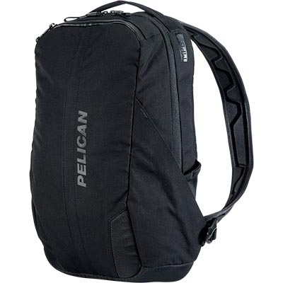 shopping pelican backpack mpb20 slim light