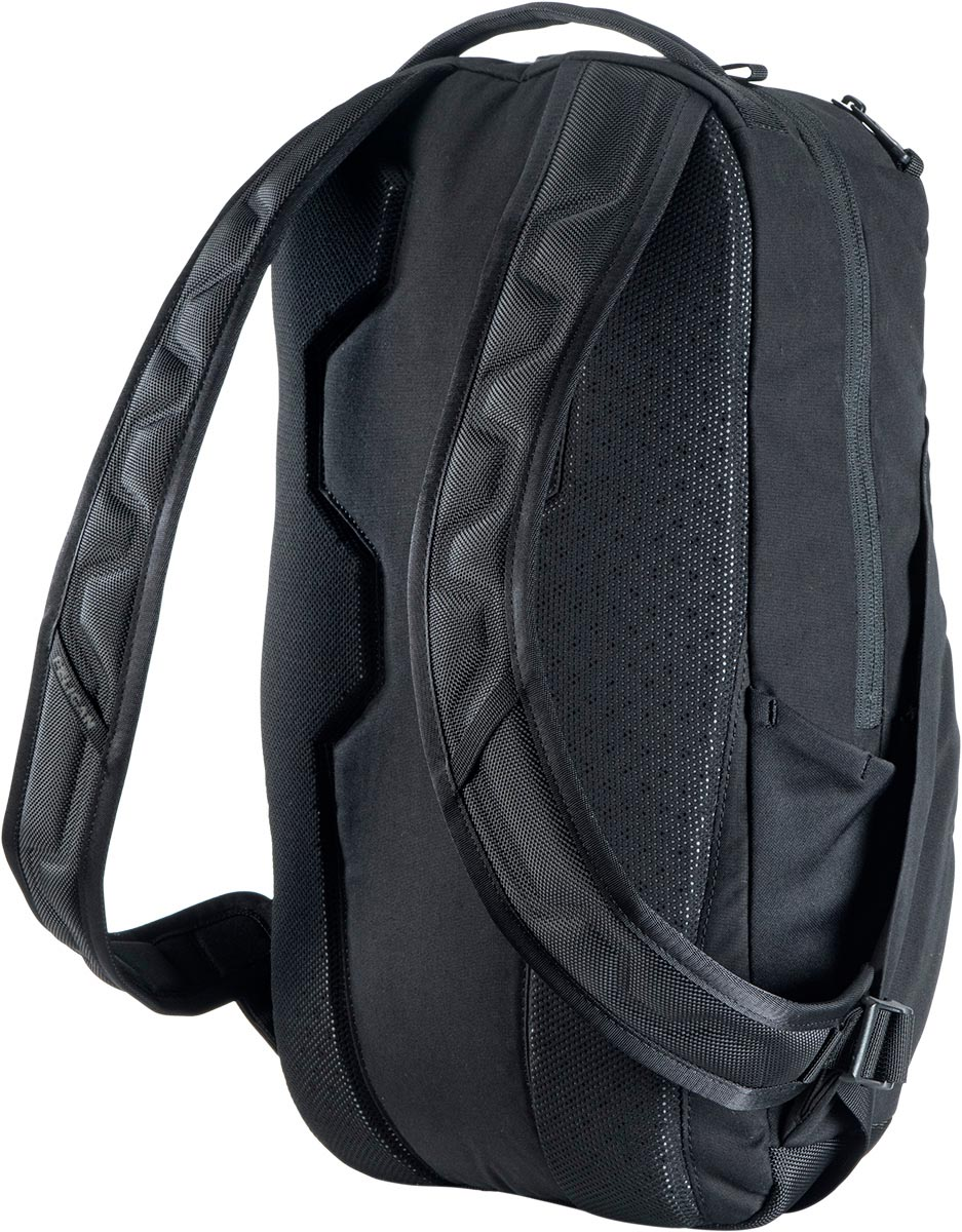 pelican waterproof comfortable backpack