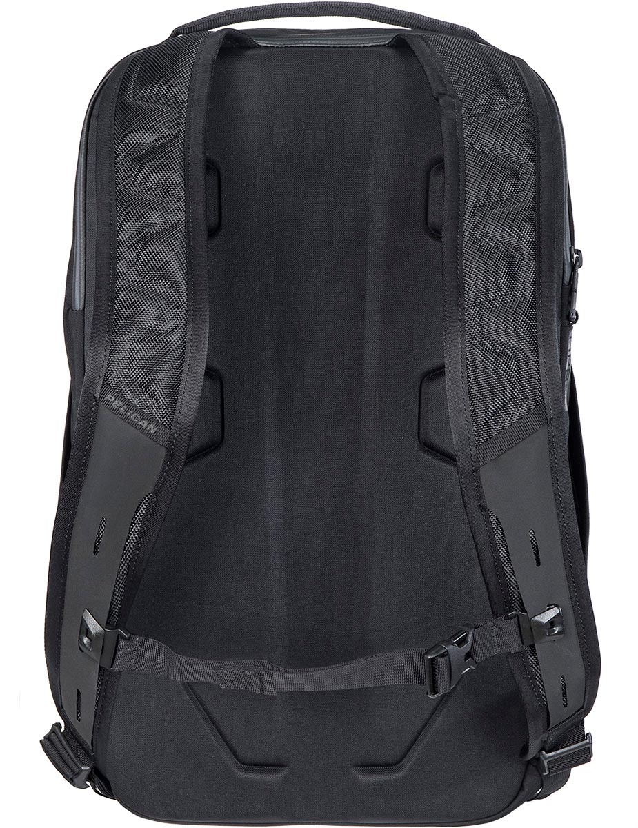 pelican best druable school backpack