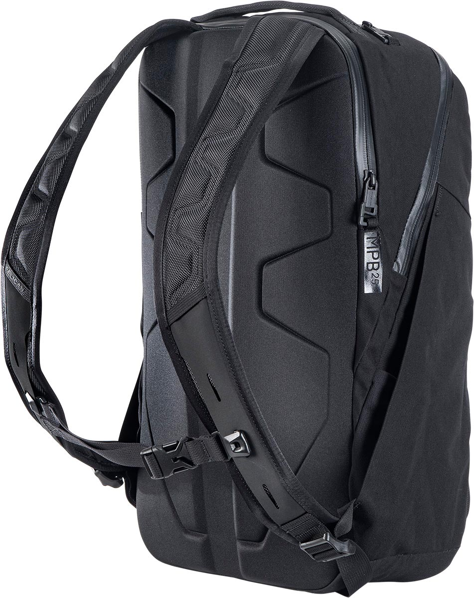 pelican best laptop commute backpack