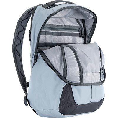 buy pelican backpack mpb25 gray mobile protect