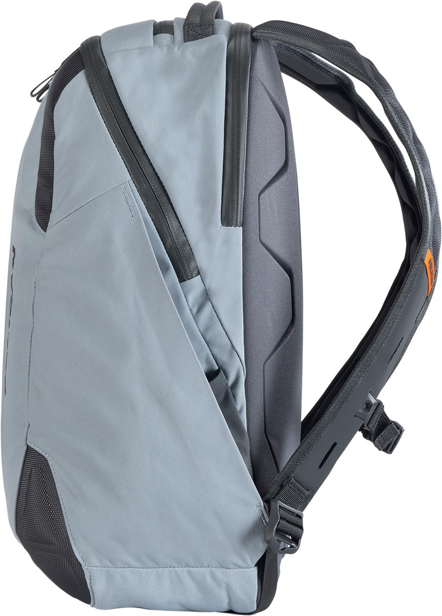 buy pelican backpack mpb25 grey travel