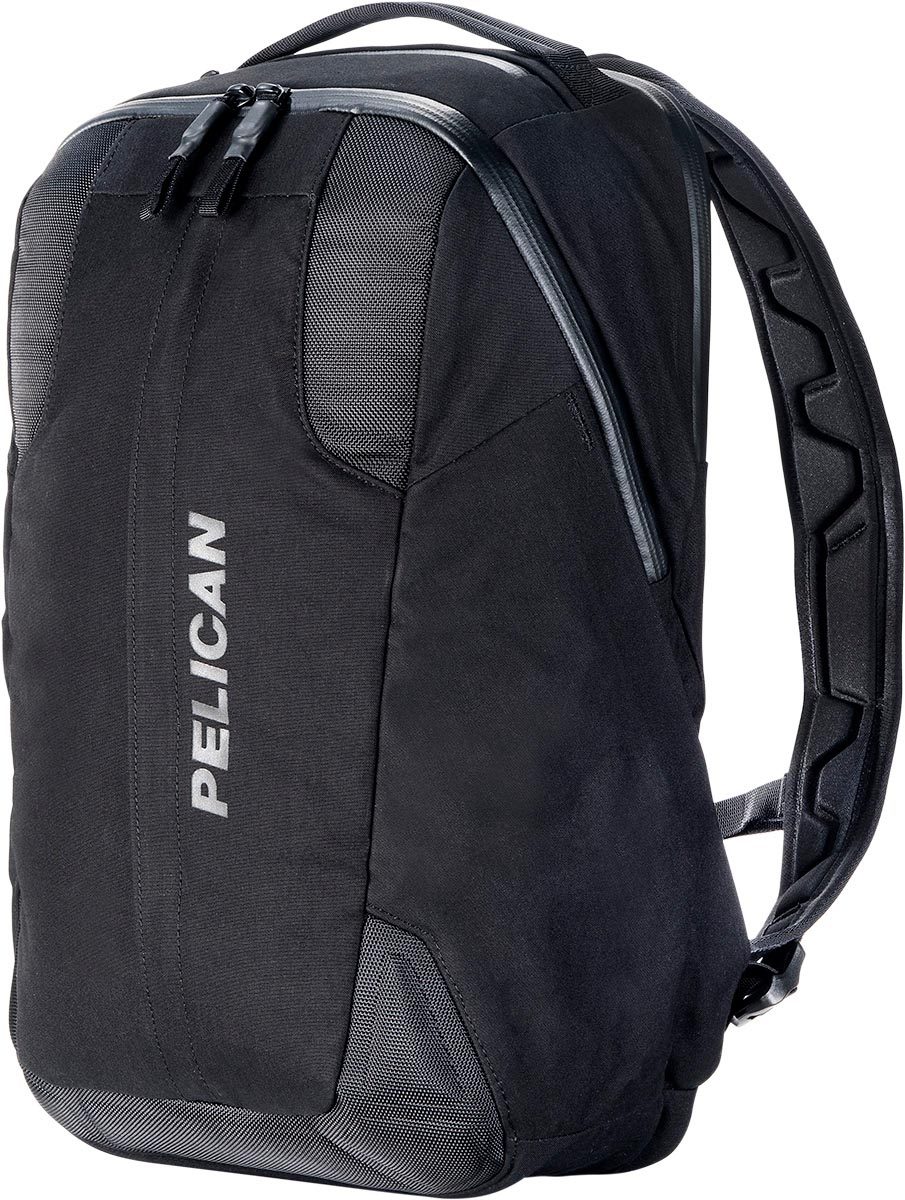 pelican mobile protect laptop bag rucksack