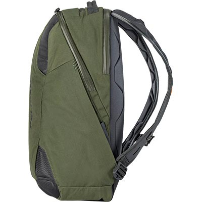 buy pelican backpack mpb25 mobile protect travel