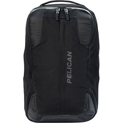 buy pelican backpack mpb25 watertight