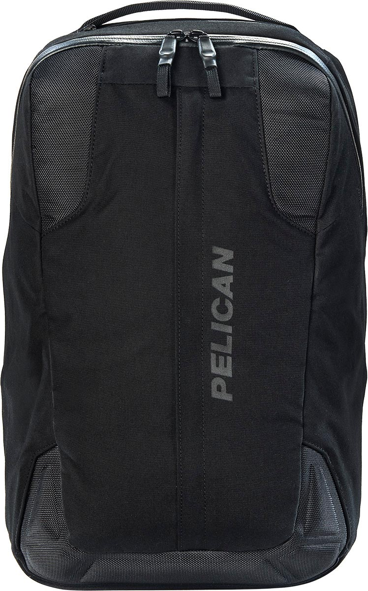 pelican mobile protect watertight backpack