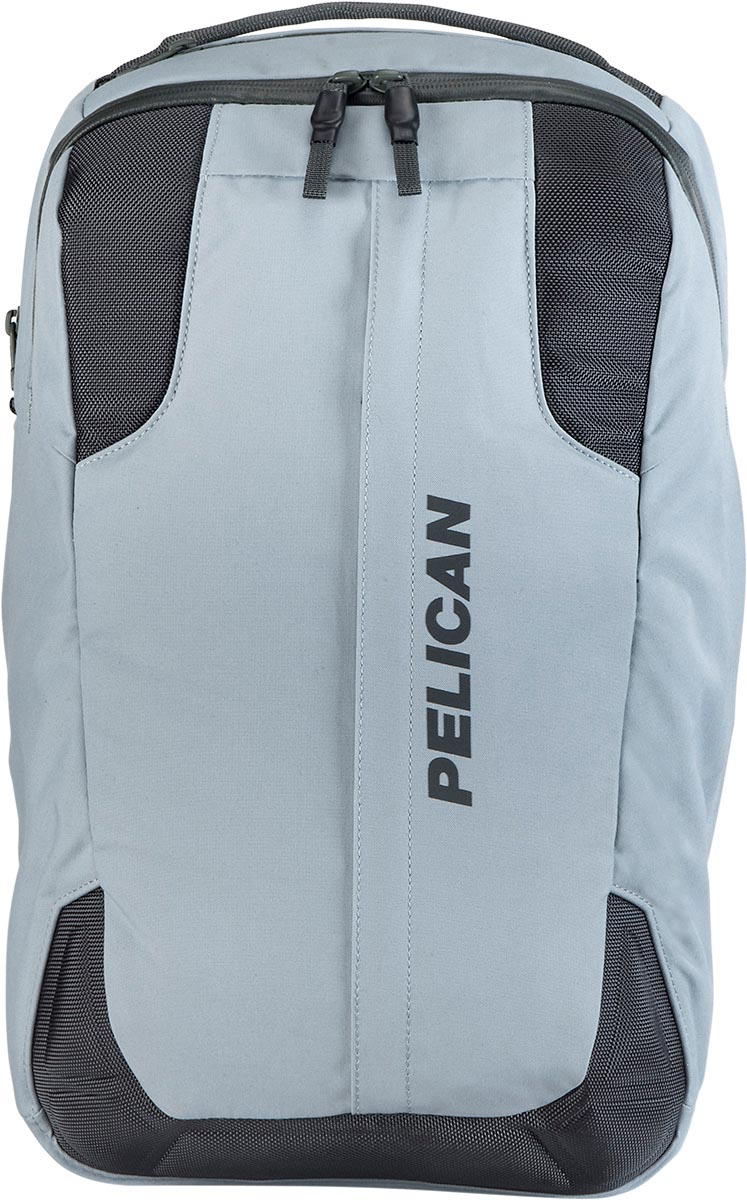 pelican motorcycle mobile protect backpack