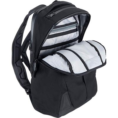 pelican mpb25 best black travel backpack