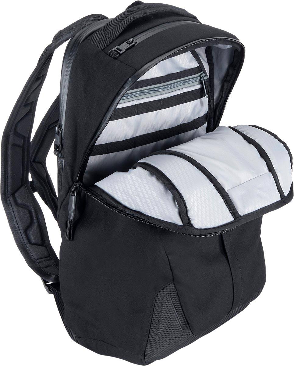 shop pelican backpack mpb25 best black