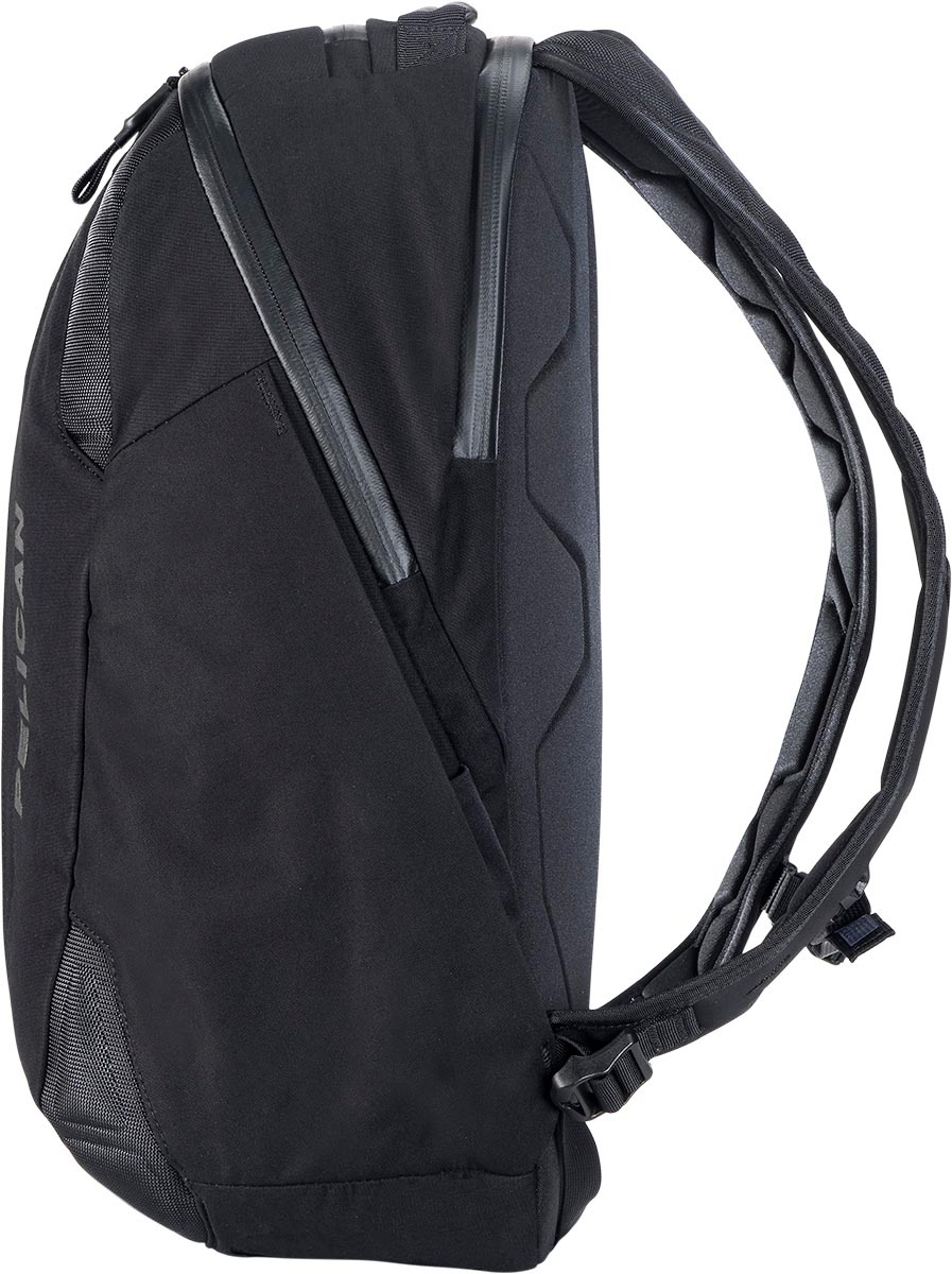pelican mpb25 best commuter backpack