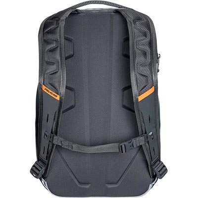 pelican mpb25 highest quality backpack
