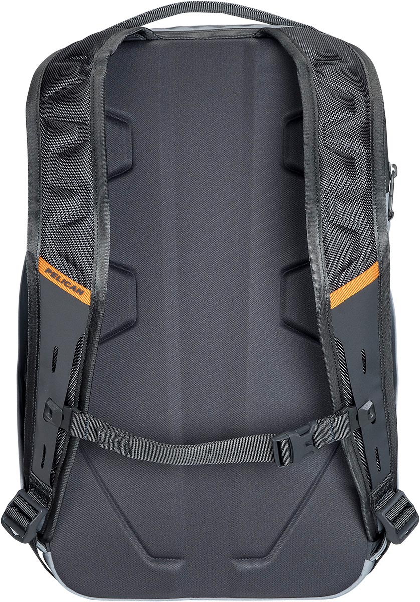 shop pelican backpack mpb25 highest quality