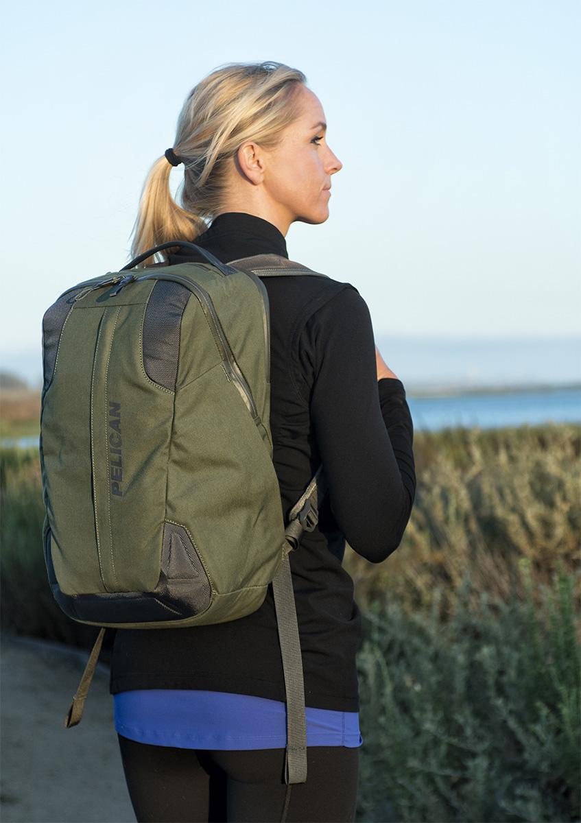 shopping pelican backpack mpb25 rugged