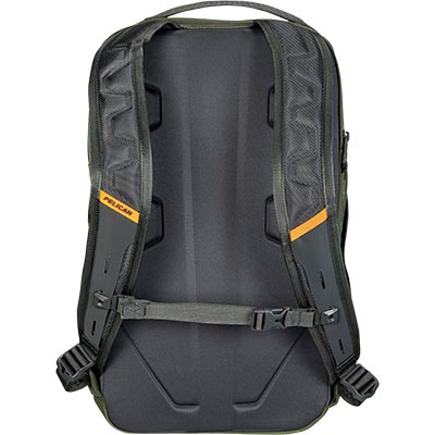 pelican water resistant laptop backpack