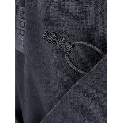 buy pelican backpack mpb35 shop mobile protect waterproof