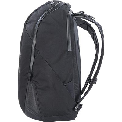 buy pelican backpack mpb35 shop mobile protect