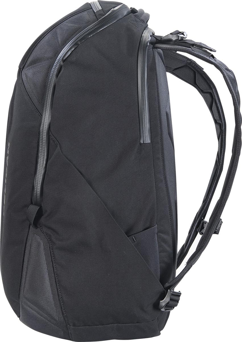 pelican backpacks mpb35 mobile protect