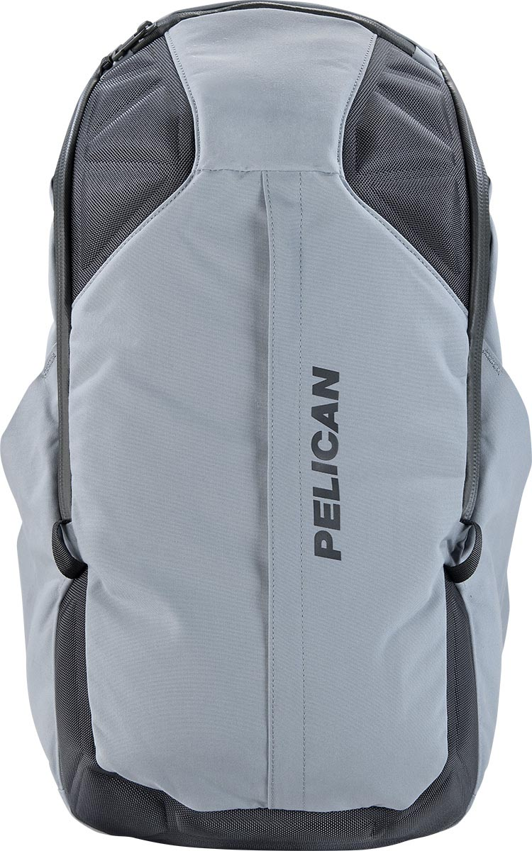 buy pelican backpack mpb35 shop gray mobile protect