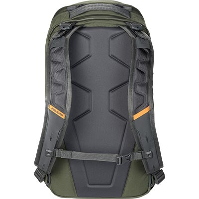 buy pelican backpack mpb35 shop green waterproof pack