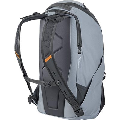 pelican laptop backpack mobile protect