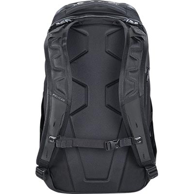 pelican laptop backpack protective packs